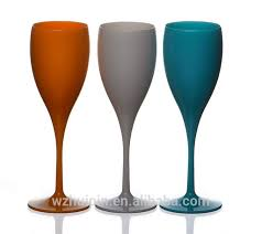 plastic wine glasses plastic wine glasses suppliers and
