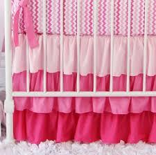Pottery Barn Ruffle Crib Skirt 39 Best Baby Bedding Images On Pinterest Baby Bedding Baby Beds