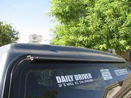 nissan frontier yakima roof rack killing4aliving 2004 nissan frontier regular cab specs photos