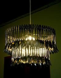 handmade chandeliers home decor