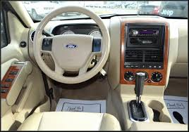 2007 ford explorer eddie bauer reviews ford explorer 2007 in huntington station island ny