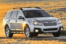 subaru station wagon 2013 subaru outback photos specs news radka car s blog