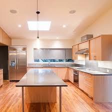 Interior Decoration In Nigeria Kitchen Cabinet Simplinteriors