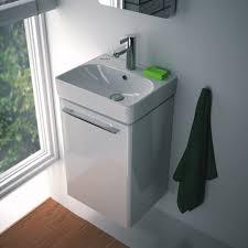 Bathroom Vanity Unit With Basin And Toilet Bathroom Vanities Marvelous Corner Cloakroom Vanity Units Modern