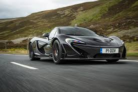 mclaren p1 mclaren p1 still as earth shattering five years on autocar