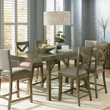 Counter Height Dining Room Chairs Omaha Counter Height Dining Table Grey Counter Height Tables