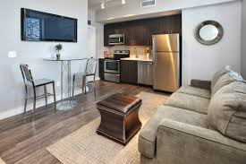 Livingroom Boston Now Leasing The Vault Luxury Rentals A Short Commute From Boston