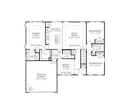 split bedroom floor plan great southern homes floor plans luxury split bedroom floor plans