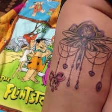 addictions body piercing u0026 tattoo 12 photos u0026 41 reviews