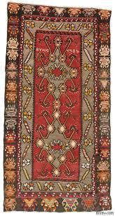 201 best tribal flatweaves images on pinterest kilims prayer