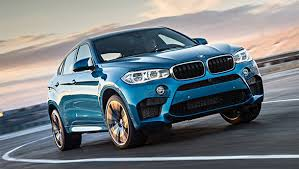 starting range of bmw cars three per cent price hike for bmw and mini cars in india starting