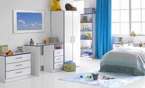 furniture stunning kids bedroom furniture sets design in home