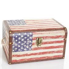 Home Decor Boxes 39 Best Storage Boxes Images On Pinterest Storage Boxes Kids
