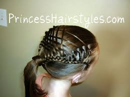 hairstyles for gymnastics meets gymnastics meet hairstyles for long hair best hair style
