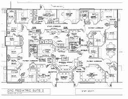 clinic floor plan floor plan layout new 13 best clinic floor plans images on