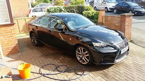lexus ct200h uk forum alloy wheel cleaning lexus is 300h is 250 is 200t club