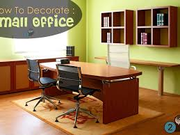 office lobby design ideas office 44 office ideas home office best office decorating jokes