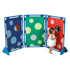 room simple childrens room dividers on a budget excellent in