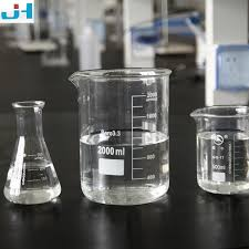 chemical titanate wholesale titan suppliers alibaba
