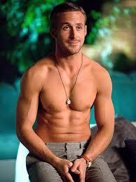 Ryan Gosling Meme Generator - ryan gosling shirtless blank template imgflip