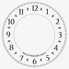 Clock Design Wooden Clocks Clock Dials Part 2