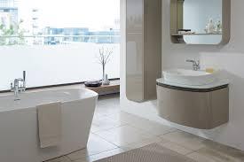 not just kitchen ideas not just kitchen ideas luxury designer bathrooms surrey lentine