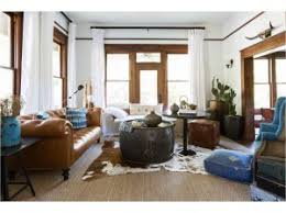 decorating ideas for small living rooms on a budget decorating ideas for small living room eleven layout ideas for