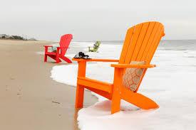 furniture craigslist furniture craigslist oc patio furniture