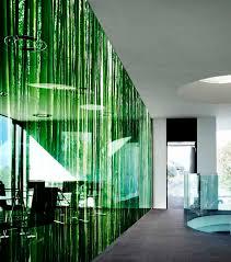 custom glass prints colorific digital imaging