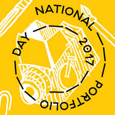 discover graduate opportunities at npda portfolio day and