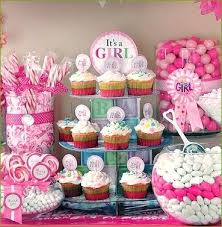 baby shower party supplies baby shower decorations pictures modern ideas baby shower favors
