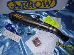 silencieux arrow pro race honda cb 600 f hornet cbr jpg