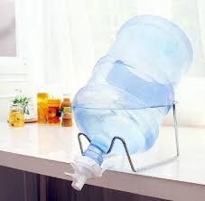 5 Gallon Water Bottle With Faucet Best For 5 Gallon Drinking Water Dispenser Water Bucket Holder