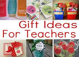 unique teacher christmas gift ideas 10001 christmas gift ideas
