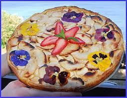 cuisine cor馥nne recettes recettes de cuisine corse de monte marina