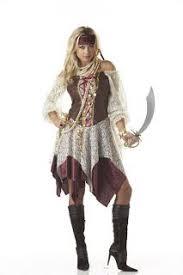Pirate Halloween Costume Ideas 39