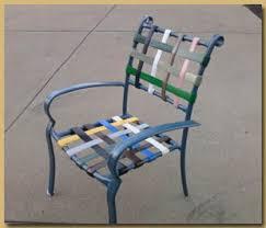 patio chair repair beautiful troy il patio furniture repair llc troy