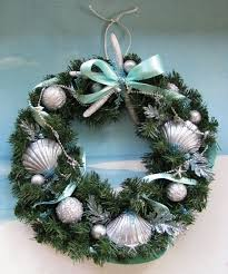 Christmas Wreaths Decorated With Seashells by 943 Best Beachy Crafts U0026 Diy Images On Pinterest Beach Crafts