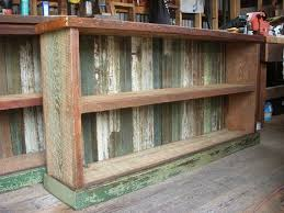Wood Bookshelves by 177 Best Woodworking Bookcases Images On Pinterest Woodwork