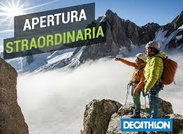 decathlon pedana vibrante decathlon italia posts