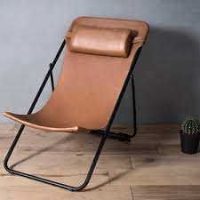 folding armchair all architecture and design manufacturers