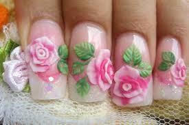 nail art courses choice image nail art designs