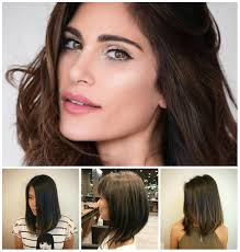 latest bob hairstyle ideas 2017 u2013 new hairstyles 2017 for long