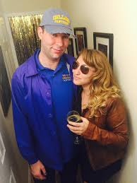 couple halloween costumes ideas 2017 55 genius couples costumes for halloween 2017 tami taylor