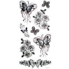 popular butterfly black buy cheap butterfly black