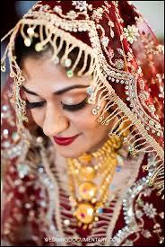 muslim bridal nusrat and ash muslim wedding reception wedding documentary