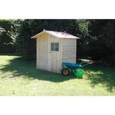 casette ricovero attrezzi da giardino in legno da giardino per ricovero attrezzi c120