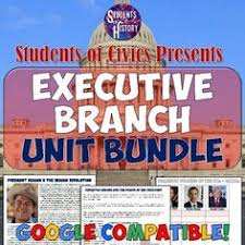 The President S Cabinet Includes Learn About The Bureaucracy Our Executive Branch Part I