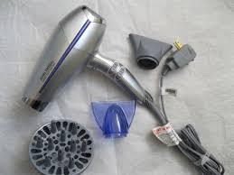 Hair Dryer Volume frieda volume and shine volume 1875 watt hair dryer review