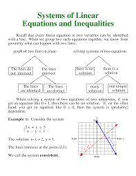 worksheet equations and inequalities laurelmacy worksheets for